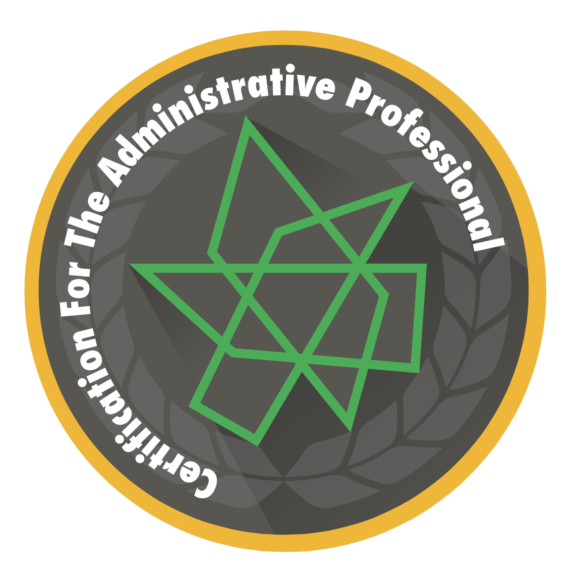 Get Involved In Iaap Certification Iaap Edge