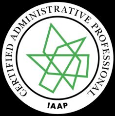 CAP-logo-color