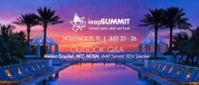summit-content-header-me