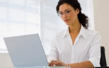 edge-content-businesswriting