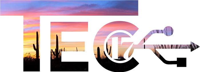 tec17-logo-700w