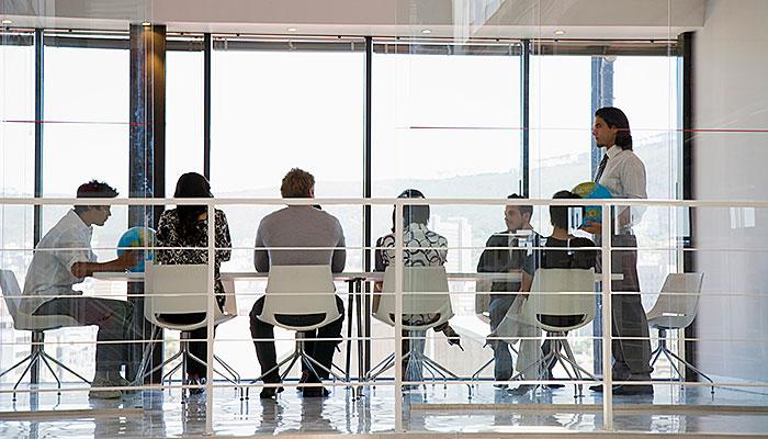 iaap-meeting-planning