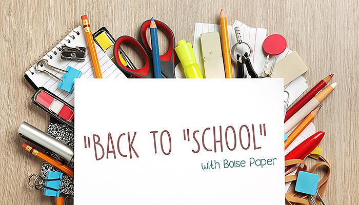 Back-to-School-Boise-Paper.jpg