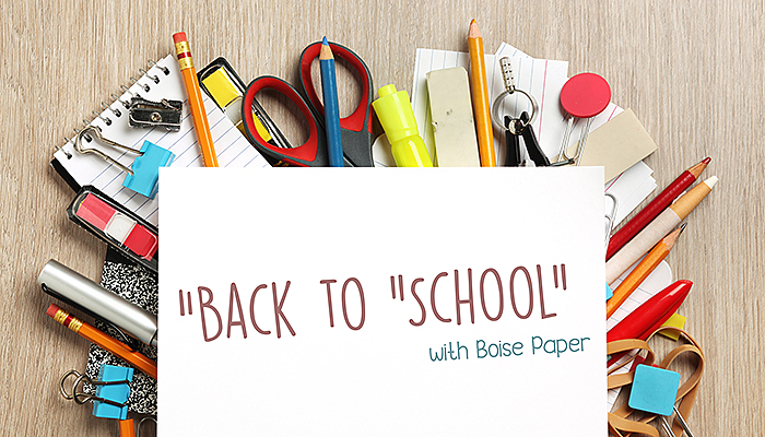 Back-to-School-Boise-Paper.jpg