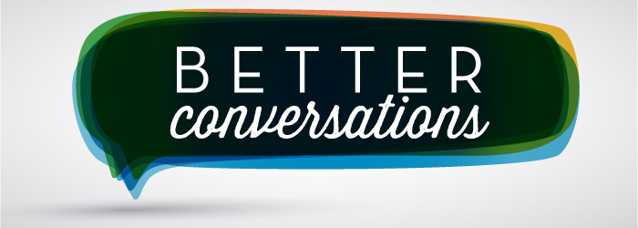 better-conversations-header