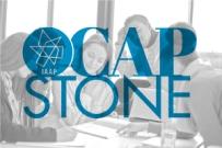 iaap-capstone-webgraphic-horizontal