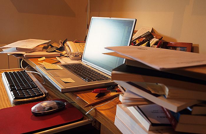 iaap-edge-ea-clean-desk