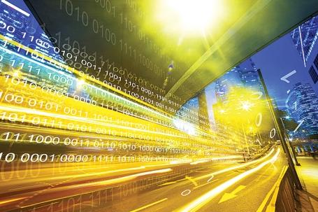 iaap-officepro-digital-commute