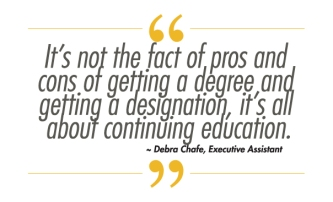 iaap-pillars-quote-officepro