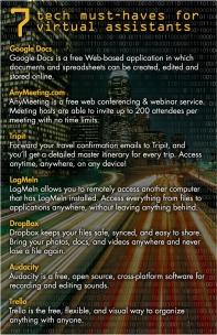 iaap-virtual-must-haves-commute-officepro