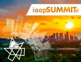 summit-graphic-v2