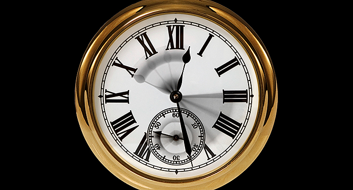 new-possibility-clock-time-iaap-summit