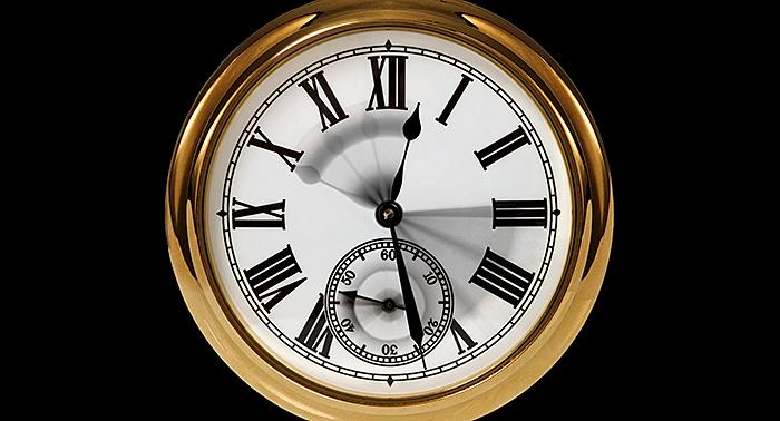 new-possibility-clock-time-iaap-summit