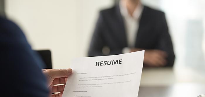 iaap-resume-tips