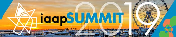 summit2019_header