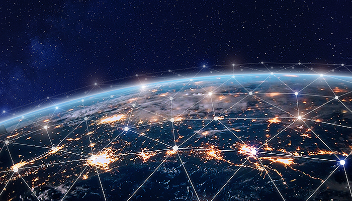 iaap-linkedin-network-grow