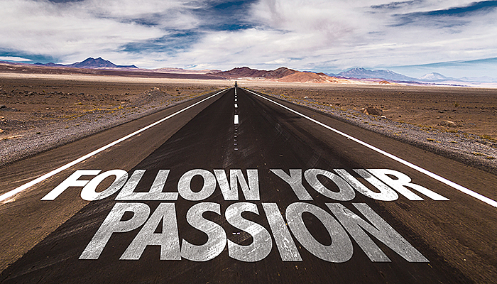 iaap-follow-passion
